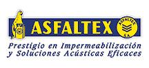 asfaltex