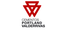 cemento-valderribas
