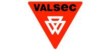 valsec