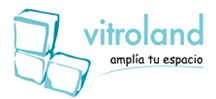 vitroland