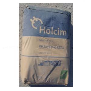 Cemento Gris Holcim