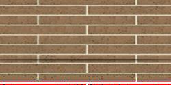 Ladrillo Cerámico