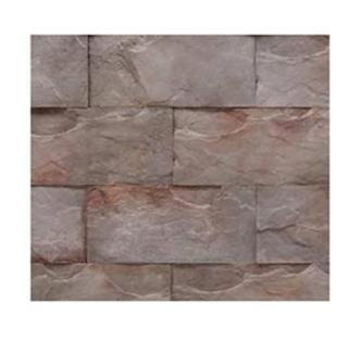 imitacion piedra materiales construcci n