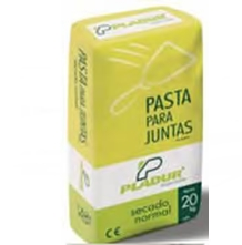 Pasta Juntas