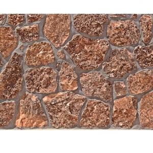 Piedra Irregular Musgo