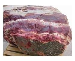 Monolito Roca
