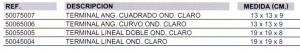 Accesorios_Bloques_de_Vidrio_tab