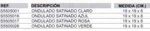 Bloques_de_Vidrio_2_tab_2