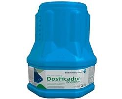 Dosificador Flotante