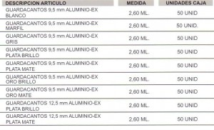 Guardacantos_Aluminio_Ex_tab