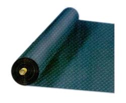 Lamina PVC