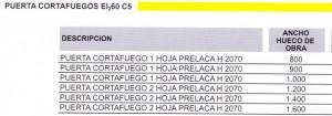 Puerta_Cortafuegos_tab_60
