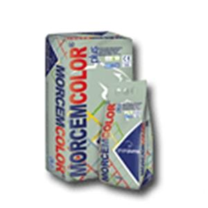 Morcemcolor