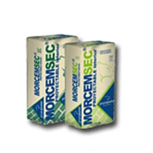 Morcemsec Proyectable