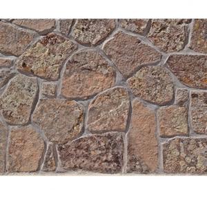 Piedra Irregular Fino