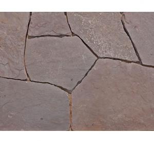 Piedra Irregular