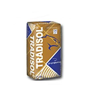 Tradisol