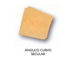 Borde Angulo