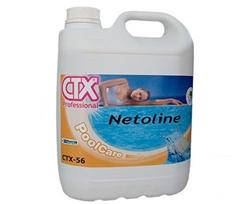 Netoline