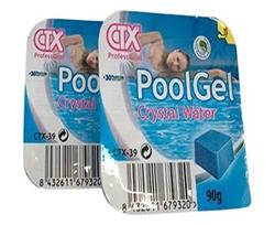 PoolGel